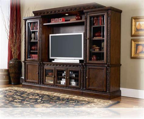 tv lcd furniture tv units lcd unit furniture tv showcase tv units entertainment