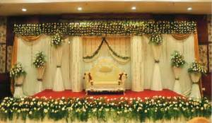 Image of: Kerala Wedding Stage Cake Idea Design The Way To Make Church Stage Design