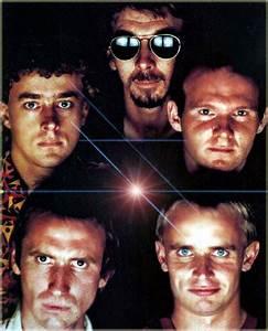 Men At Work Discography Discogs