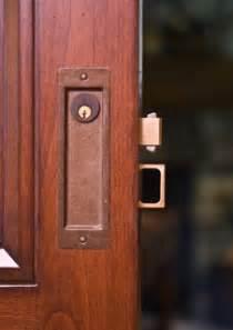 keyed interior sliding door lock interior exterior doors
