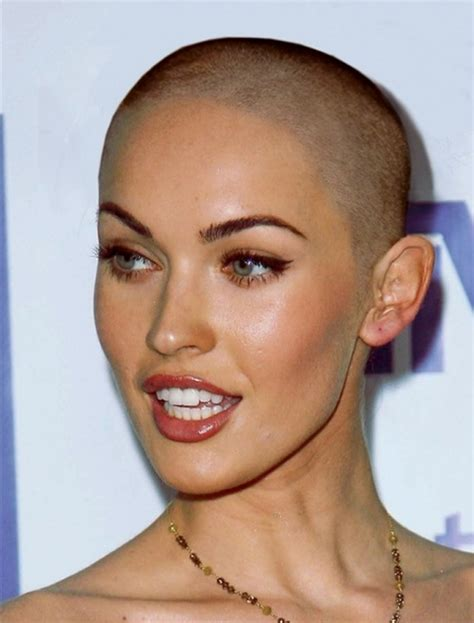 Megan Fox Hairstyles   Stylish Eve