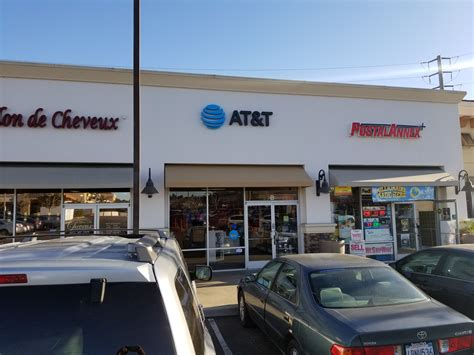 At&t Store Coupons Near Me In Temecula