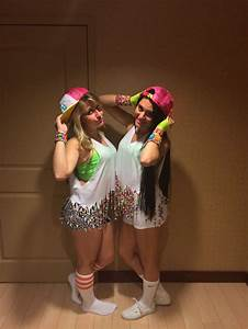 121 best Rave images on Pinterest | Neon party Glow party and 13th birthday
