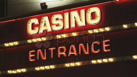 Casino Entrance Sign  Cheffilecloud. Dm2 Signs. Sheet Metal Signs. Rustic Wood Signs. Almond Signs Of Stroke. Communication Signs Of Stroke. Gift Signs Of Stroke. Notre Dame Signs. Castleman's Disease Signs