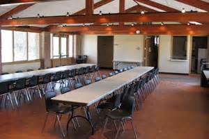 hager park vanderlaan room ottawa county michigan