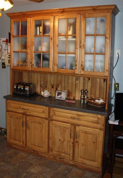 Cupboards Kitchen by Pine Kitchen Cupboards Bestsciaticatreatments