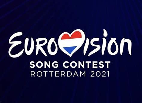 The eurovision song contest 2021 is set to be the 65th edition of the eurovision song contest. Євробачення 2021: яке місце в рейтингу букмекерів посіла Україна | Модна Леді