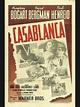 1944: The 16th Academy Award Winners - Oscar History ...