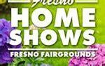 fresno shows fresno home garden show