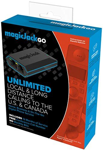 Magicjack Go! 2014 Version, 12 Months Free Service • Cad. Law Firm Medical Malpractice Hard Hat Cost. Trinity College Sports Debt Relief Non Profit. Iliac Vein Compression Syndrome. Nationwide Pet Insurance North Iowa University. Secondary Insurance With Medicare. Debt Consolidation Reviews Bbb. Criminal Attorney Orlando Fl Dish Tv Maine. Sample Payroll Register Locksmiths In Houston