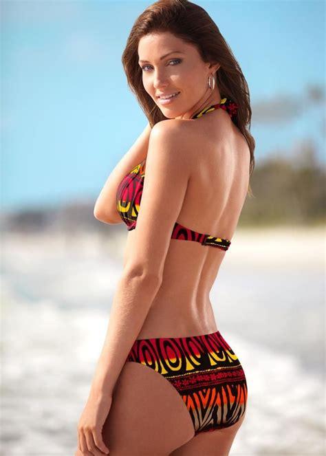 Monokini Models   ... Swimwear Photos Simone Villas Boas ...