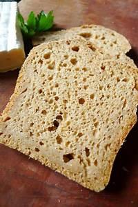 Brot Backen Glutenfrei : glutenfrei backen rezepte brot hausrezepte von beliebten kuchen ~ Frokenaadalensverden.com Haus und Dekorationen