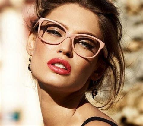 canape lit luxe comment choisir ses lunettes de vue