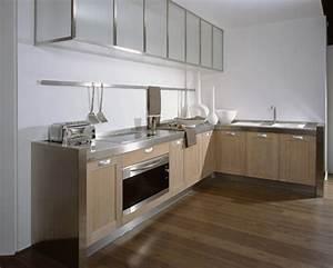prix element de cuisine meuble cuisine noir pas cher With element de cuisine moderne
