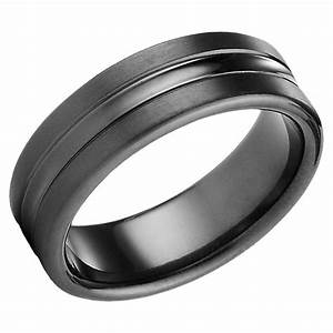 the mens titanium wedding rings wedding ideas and With men titanium wedding rings