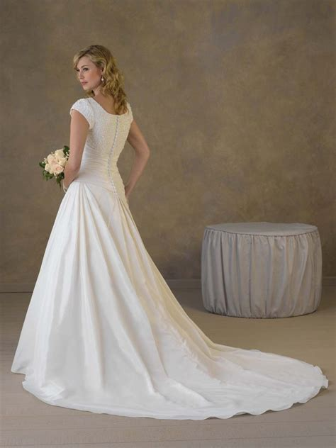 pictures  empire waist style wedding dresses