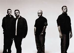 Staind Cultture