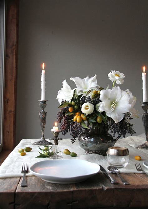 beautiful table settings for beautiful table settings for christmas sugar and charm sweet recipes entertaining tips