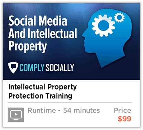 media courses social media free courses