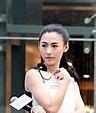 香港電影金像獎最佳女主角 - 维基百科,自由的百科全书
