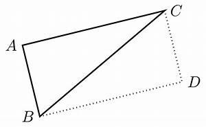 Dreieck Berechnen Rechtwinklig : onlinebr ckenkurs mathematik abschnitt 5 4 5 fl cheninhalt ~ Themetempest.com Abrechnung