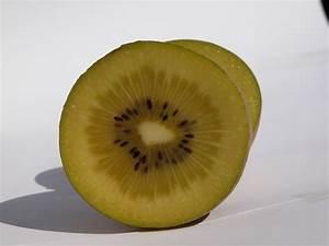 Image*After : photos : kiwi half cut fruit