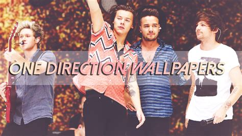 Aesthetic One Direction Wallpaper Iphone by One Direction Desktop Wallpaper Gallery