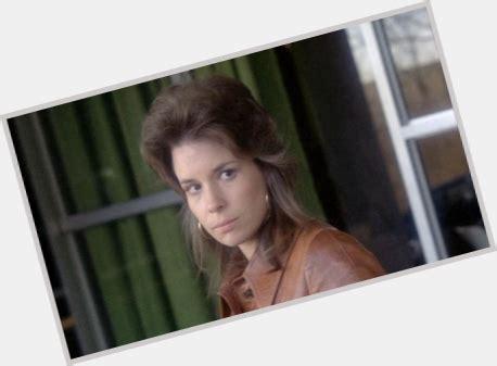 actress jennifer salt jennifer salt official site for woman crush wednesday wcw