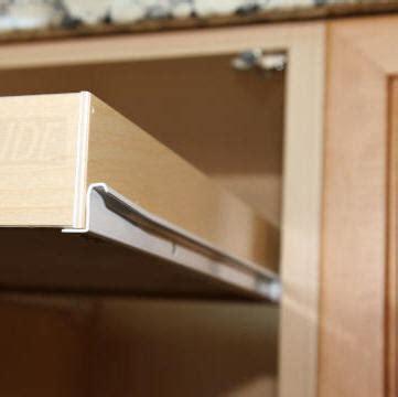 Dresser Drawer Slides Undermount by Dresser Drawer Slides Undermount Dresser Drawer Slides