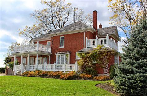 build my house homesfeed