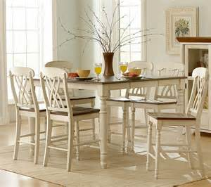 country dining room sets a look at country style home decor home decor interior design discount furniture