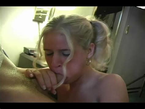 I Cant Believe She Sucked My Cock Sologirlcontent