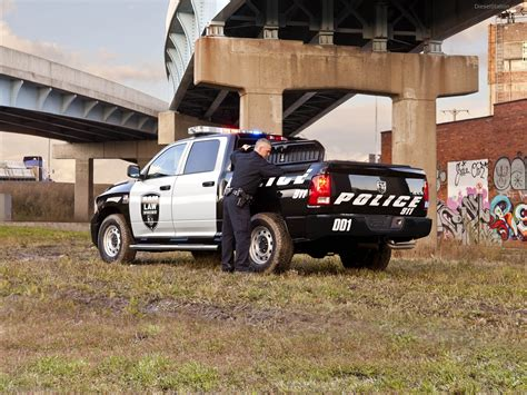 Dodge Trucks Related Imagesstart 300 Weili Automotive