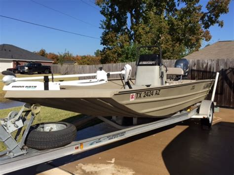 Aluminum Boats With Tunnel Hull by Alumacraft 20 Cc Tunnel Hull With 115 Yamaha 4 Stroke