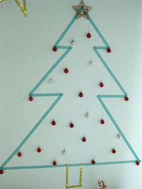 oh tannenbaum weihnachtsbaum mal anders handmade kultur