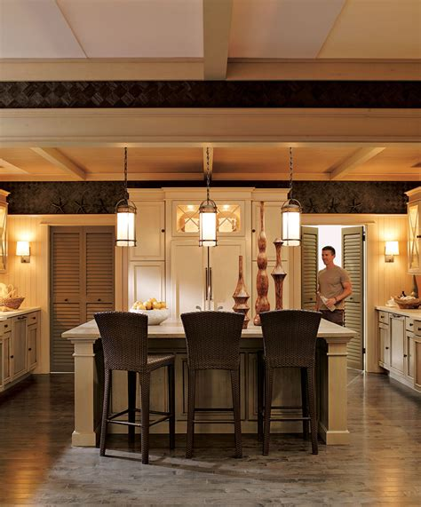 dazzling kosher kitchen remodel traditional home