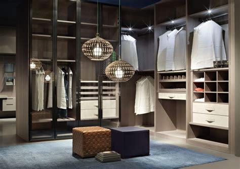 idee dressing rangement eclairage decoration