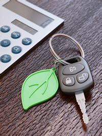 car insurance calculator calculate ontario auto insurance