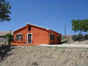 Immobilien In Italien : immobilien in italien region abruzzen zu verkaufen ~ Lizthompson.info Haus und Dekorationen