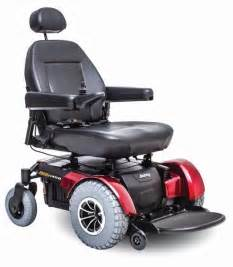 pride mobility pride mobility jazzy 1450