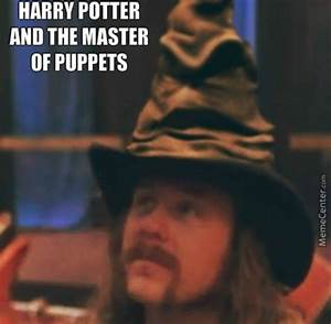 Best 25+ Master of puppets ideas on Pinterest | Metallica ...