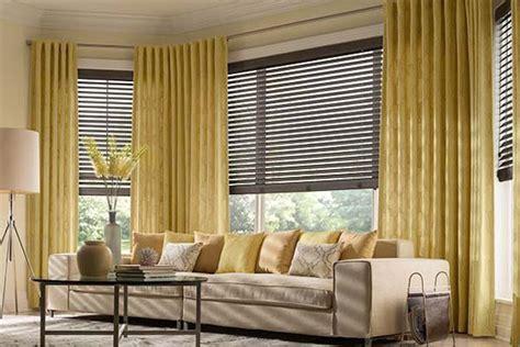 budget blinds denver design craft blinds floors in denver co window