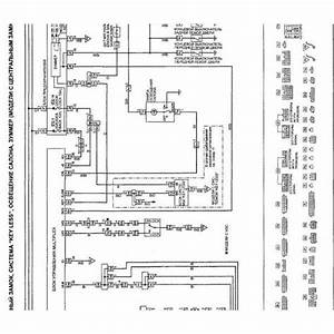 Cd Wiring Diagram Toyota Duet