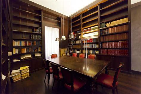 bureau du notaire le bureau du notaire dott elio casalino notaio in roma