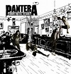 Pantera - Cowboys From Hell: The Demos (2010, Vinyl) | Discogs