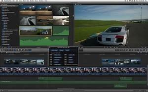 Cut Video Online : final cut pro x windows mac trial incl full download ~ Maxctalentgroup.com Avis de Voitures