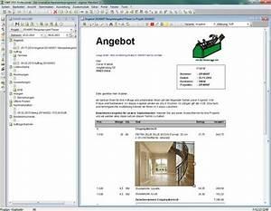 Kaufmännische Rechnung : software sage 50 handwerk handwerkersoftware metallbau kaufm nnische komplettl sung ~ Themetempest.com Abrechnung