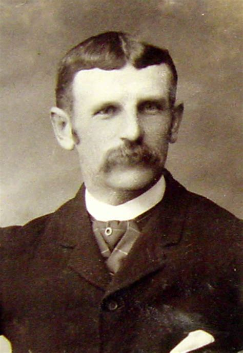 launceston family album edward henry cotterell