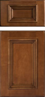 american door and drawer american door and drawer