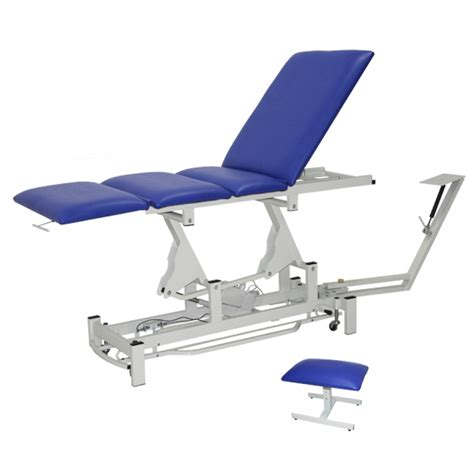 physical therapy table dimensions pt42041 physical therapy traction table a f med co limited